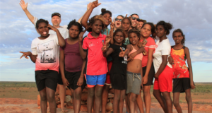 Australia's Leading Science Agency, CSIRO, Launches Inaugural Indigenous STEM Awards