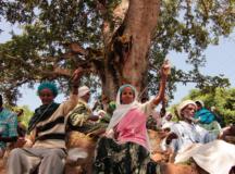 Awra Amba – The Ethiopian Village Where Men, Women & Children Are All Considered Equal