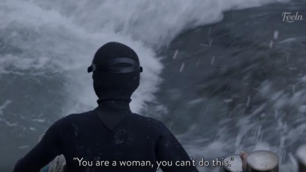 wonder-women-series