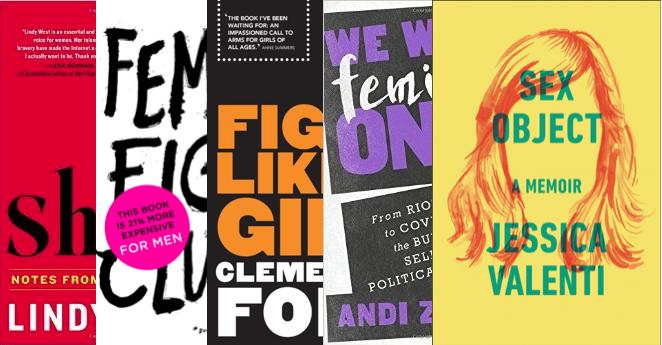 feminist-books