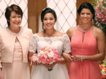 The Importance Of 'Jane The Virgin' Tackling Abortion In A Nuanced And Shame-Free Way