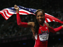 Getty Images Launches Initiative To Change Visual Representation Of Female Athletes In Media