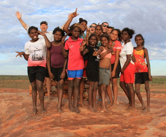 csiro-indigenous-STEM-awards