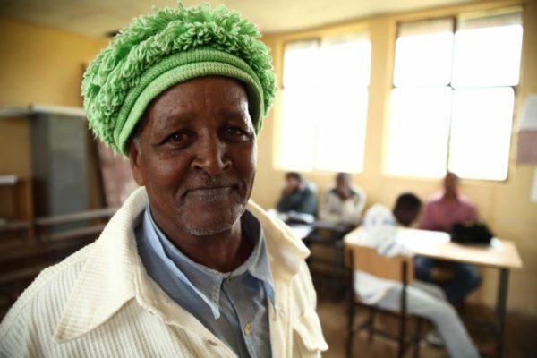 awra-amba-ethiopian-village