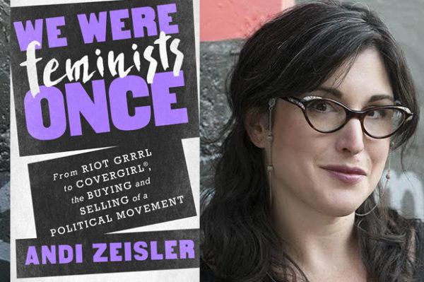 andi-zeisler-book