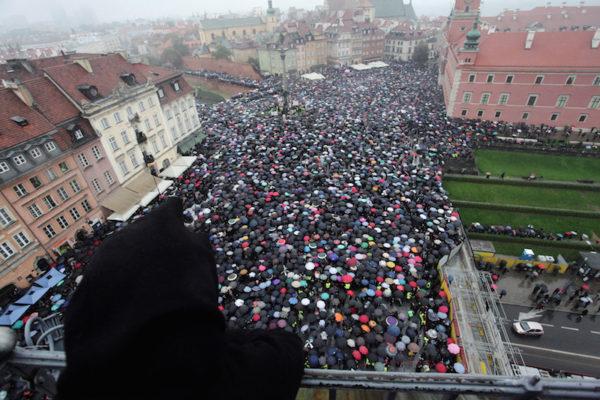black-monday-abortion-protest-poland