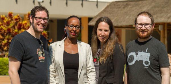 rwanda-craft-brewery-project