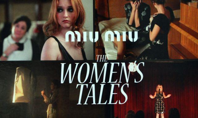 miu-miu-womens-tales-the-door