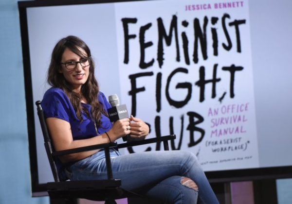 jessica-bennett-feminist-fight-club