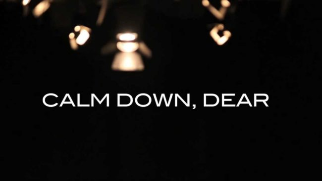 calm-down-dear