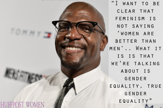 Terry-Crews-feminist