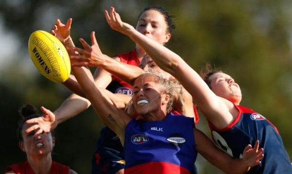 womens-afl-league