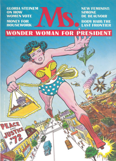 wonder-woman-for-president