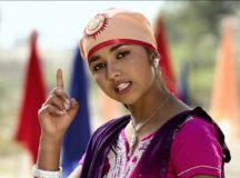 Meet The Indian Singer Raising Her Voice To Demand Justice & Equality For Lower Caste People