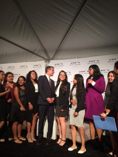 DIY-girls-Mayor-Eric-Garcetti