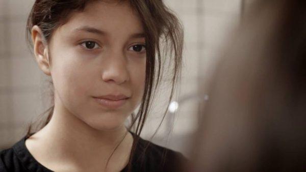 Julia-Flores-CENTS