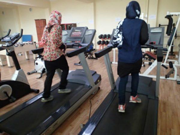 afghanistan-women-fitness
