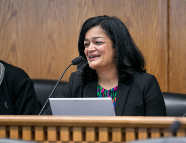 pramila-jayapal-Washington