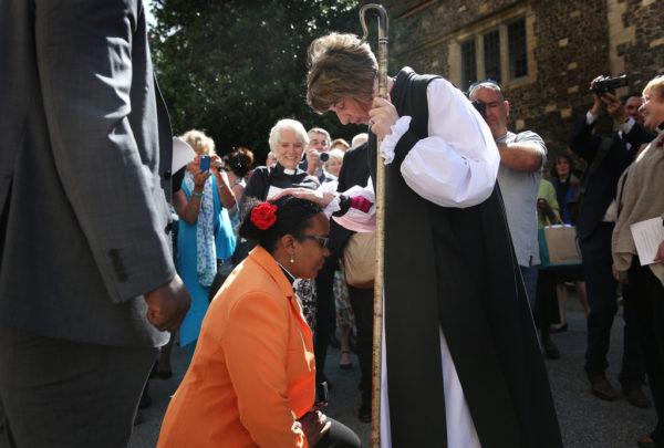bishop-rachel-treweek