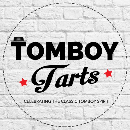 tomboy-tarts