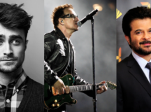 FEMINIST CONVERSATIONS – Male Allies Edition: Daniel Radcliffe, Bono, And Anil Kapoor