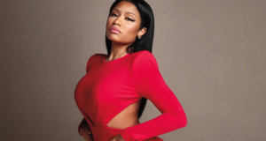 "Nicki Minaj, ""The Most Bankable Woman In Hip-Hop"", Talks Goals, Racism & Beyonce"