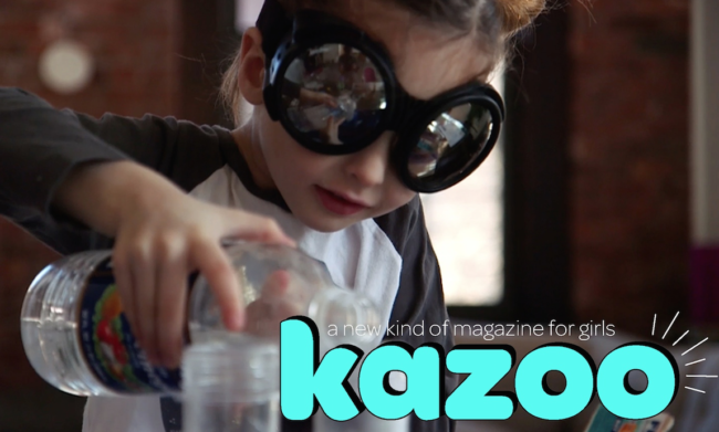 kazoo-magazine-for-girls