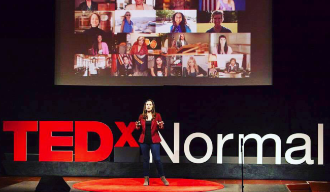 sarah-moshman-TEDx-Talk