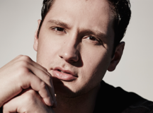Actor Matt McGorry's Writes Essay On The Importance Of Men Talking About Body Image