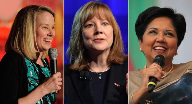 female-CEOs