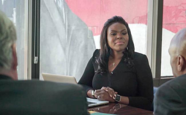 aja-brown-women-and-leadership