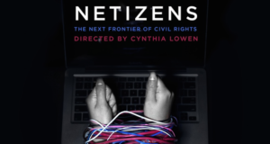 'Netizens' Docu Follows The Next Frontier Of Civil Rights – The Fight Against Online Harassment