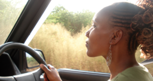 New 'Women On Wheels' Initiative In Tanzania Aimed At Empowering Women Economically