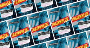 Sady Doyle's Book 'Trainwreck' Examines The Cultural Obsession With Mocking Rebellious Women