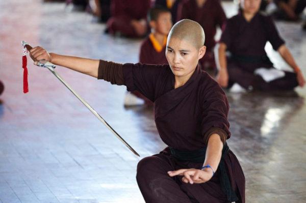 kung-fu-nuns-himalayas