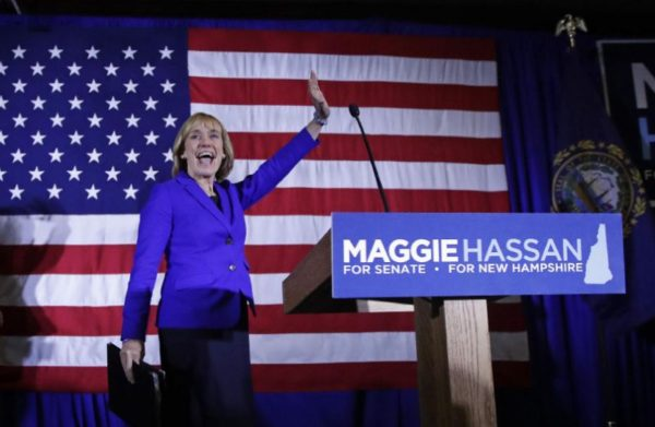 Maggie-Hassan-New-Hampshire