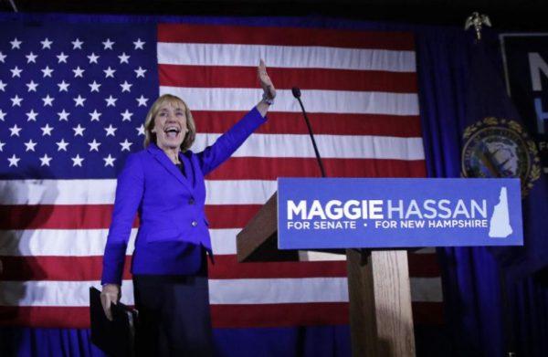 Maggie-Hassan-New-Hampshire