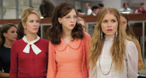 Amazon's 'Good Girls Revolt' Is The Feminist Answer To 'Mad Men' We've Been Waiting For