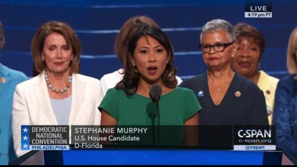 Stephanie-Murphy-Florida