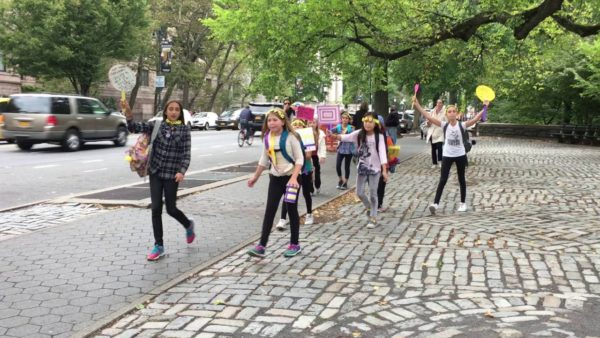 girl-scouts-NYC