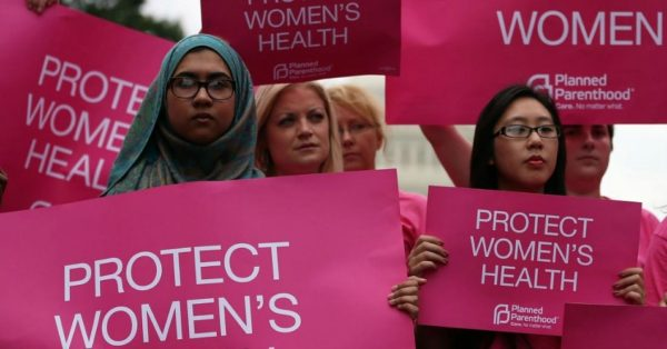 planned-parenthood-greater-ohio-protest