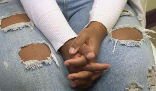 racial-politics-of-abortions