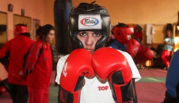 sadaf-rahimi-boxer