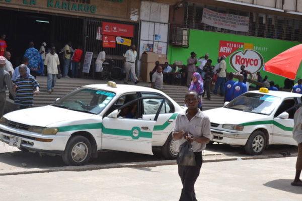 taxi-driver-tanzania