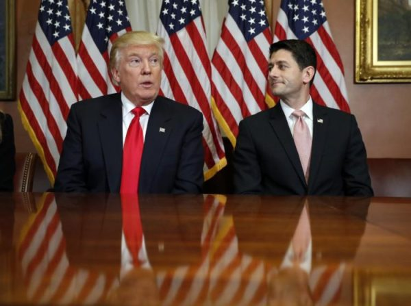 donald-trump-paul-ryan