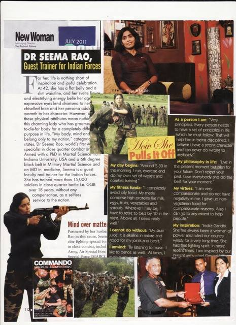 dr-seema-rao-commando