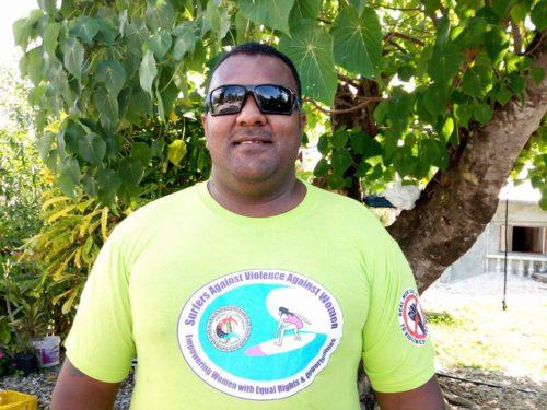 vanuatu-surfing-association