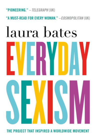 laura-bates-everyday-sexism