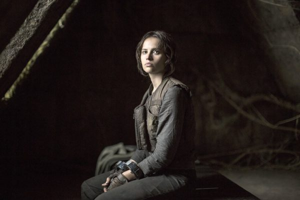crc8y5mwaaay0-urogue-one-felicity-jones