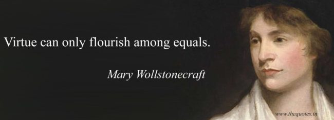 mary-wollstonecraft-quote